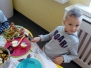 Owocowy kompot - 5-latki